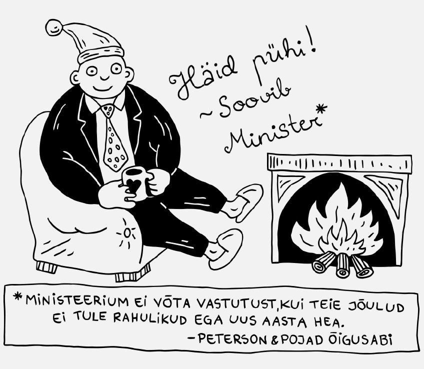 05_juristi_jõulutervitus