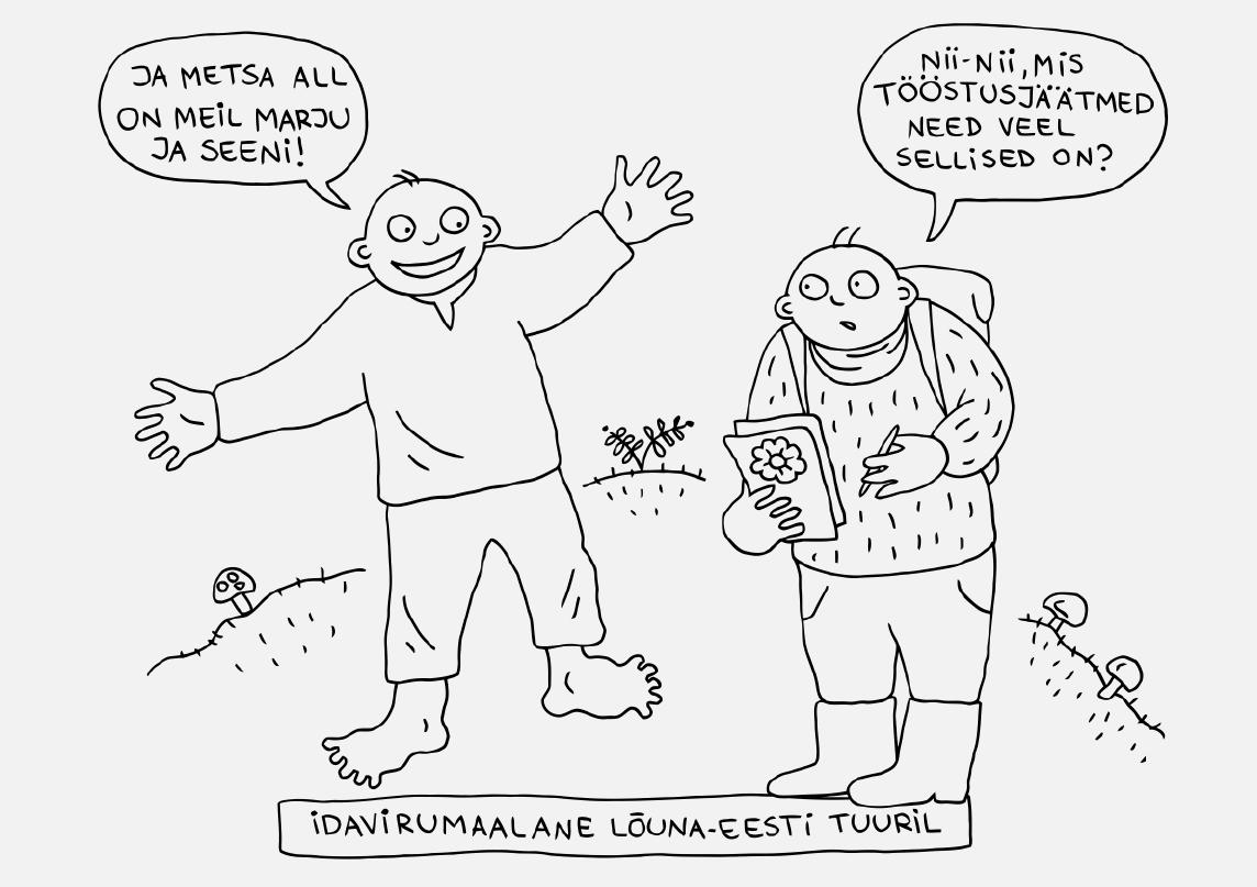 07_l6una_eesti_tuur